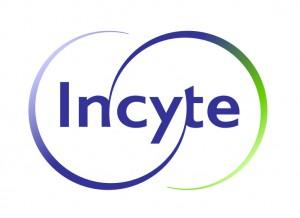 Incyte_2CPos_RGB-300x218
