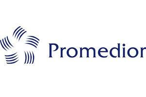 Promedior2