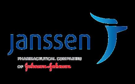 Janssen-logo-and-jandj-logo-1024x768
